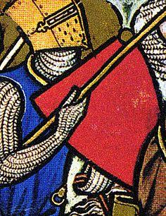 http://www.medievaltymes.com/courtyard/images/maciejowski/leaf10/otm10va&bdetail11.gif