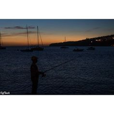 "Repost from Instagram ! #WeLike ! #Madinina by @airnam_flash ""Le vieux pêcheur et la mer The old fisherman and the sea Schoelcher  Martinique  #alalamiya_sunset #awesome #amazing_longexpo #bella_shots #caribbean #bestnatureshot #divinafotografia #fantastic_shotzs #hot_shotz #ig_martinique #ig_caribbean #ig_masterpiece #ig_serenity #ig_captures #ig_exquisite #ig_americas #ig_all_americas #super_france #sunsets #sunset #worldshotz #worldbestgram #photooftheday #phototag_it #splendid_shotz…"