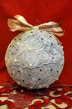 Шар новогодний - новогодний шар,новогодний шарик,шар,подарок,подарок на новый год 2015