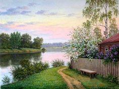 levkonoe | Entries tagged with это весна