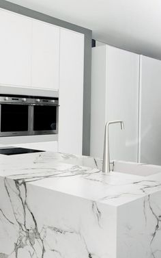 "Dekton® by Cosentino | ""Aura"" from the Natural Collection"