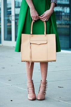 THOSE SHOES! Blog by: xoxo cleverly, yours: houndstooth