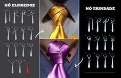 asheville-wedding-tie-knots NO TRINDADE ELDREDGE