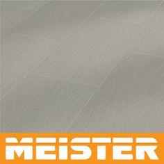 Meister Nadura Boden Premium NB 400 Schiefer grau 6221 Fliese 4V