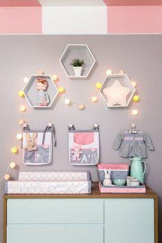 25 Modern And Stylish Baby Furniture Ideas 25 Modern And Stylish Baby Furniture Ideas Baby Room Furniture, Baby Room Decor, Home Furniture, Bedroom Decor, Furniture Ideas, Wooden Furniture, Baby Bedroom, Nursery Room, Girls Bedroom