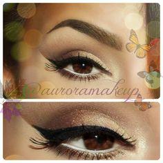 MICA BEAUTY cosmetics https://www.makeupbee.com/look.php?look_id=92334
