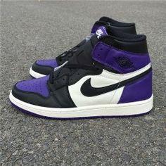 33d3dad2297 Nike Air Jordan shoes - Page 2 of 8 - ShoesExtra.com. Air Jordan 1 Mid GG