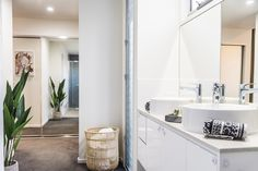 COORPAROO 2/51 Lancaster Street...Situated in a quiet tree-lined street, and surrounded by quality real estate, this stylish town home provides a superb lifestyle opportunity.