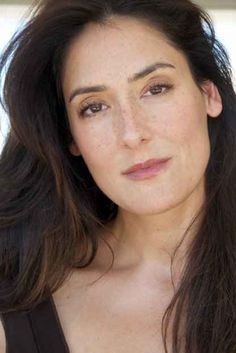 Alicia-Coppola-Age-Height-Weight