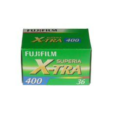 Granada, Fujifilm, Traditional, Grenada