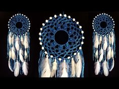 Learn how to make a beautiful Dreamcatcher. It is perfect for room decoration, car hanging, restaurant etc. You can customized or personalize it to your liki. Dream Catcher Patterns, Dream Catcher Craft, Dream Catchers, Diy Wedding Photo Booth, Diy Photo Booth Backdrop, Macrame Wall Hanging Diy, Hanging Beads, How To Make Rose, How To Make Ribbon
