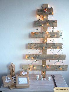gift wrap ideas and free printable christmas xmas gift tags