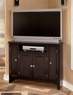 1000 Images About Tv Stands And Consoles On Pinterest Aspen Tv Stands And Tv Consoles