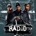 Various Artists - Smoked Out Radio 35 Hosted by @DJSmokeMixtapes, @DJ_SR http://piff.me/86f7883 via @DatPiff