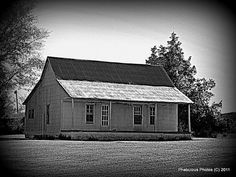 21 best phabulous old houses images old country houses old farm rh pinterest com