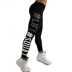 Acquaintant Women Breathable Yoga Pants,High Waist Workout Leggings Power Flex Running Pants