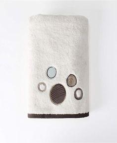 3-piece Bathroom Bath Rug Set Pattern Bathroom Considerate california King, Burgundy