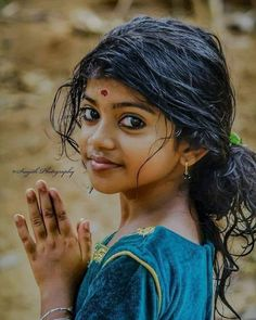Kids Around The World, Beauty Around The World, Beautiful Children, Beautiful Babies, India For Kids, Face Photography, Portrait Sketches, Photographs Of People, Face Expressions