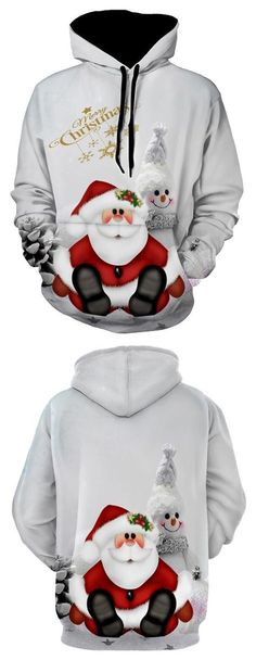 50% OFF Christmas hoodies,for men,Free Shipping Worldwide