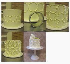 Awesome Food: Decoration Idea