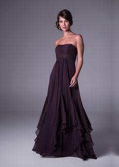 F14865 - Bride & Co Wedding Dresses Store
