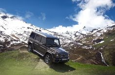 Essai, Mercedes-Benz Classe AMG, big toy for rich boy ! Mercedes Benz Classe G, Mercedes Benz G Class, My Dream Car, Dream Cars, G Class Amg, G 63 Amg, Automobile, G Wagon, Pictures
