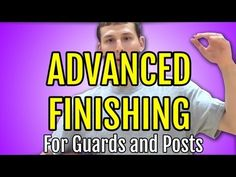 Basketball Drills For Kids - How To Finish Inside Over Post Players Like Chris Paul and Kevin Durant - YouTube