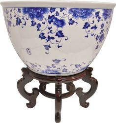 1000 images about oriental furniture and decor 1 on for Chinese furniture norwalk ct
