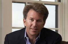 Jeffrey Hollender has been named one of the top 10 social entrepreneurs of all time