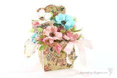 Joanna: Birthday Wishes Birthday Wishes, Decorative Boxes, Happy Birthday Celebration