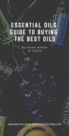 Get your FREE essential oils guide for a healthier future Doterra Essential Oils Guide, Emotions And Essential Oils, What Are Essential Oils, Therapeutic Grade Essential Oils, Essential Oil Uses, Essential Oil Diffuser, Pure Oils, Best Oils, The Balm