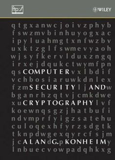 90 Best Cryptography Images Drawings Typography Dibujo