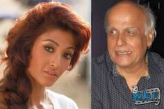 Earlier when the director Debarati Gupta (Director of Hoichoi) offered me this role, I was very nervous. I have seen Directors directing me on set but i had never got the opportunity to play one. I only had one inspiration while performing this part and that was Mahesh Bhatt sahab : http://www.washingtonbanglaradio.com/content/74789813-kolkata-tollywood-actress-paoli-dam-talks-about-her-new-kolkata-bengali-movie-hoi-c#ixzz2Zr9W1fSV