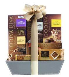 Wine.com Godiva Connoisseur Gift Basket  Order at http://www.amazon.com/Wine-com-Godiva-Connoisseur-Gift-Basket/dp/B001JCXG36/ref=zg_bs_2255571011_40?tag=bestmacros-20