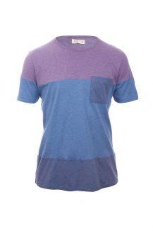 Folk | T Shirts and Sweats