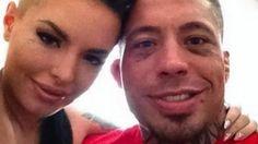 Court date set for War Machine in Las Vegas beating of Christy Mack Christy Mack #ChristyMack