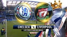 Chelsea Defeated In Stamford Bridge As Liverpool Pulls Them Down Over Win Liverpool Vs Chelsea, Liverpool Live, Chelsea Fc, Free Tv Channels, Live Soccer, Applications Android, Stamford Bridge, Juventus Logo, Sport Watches