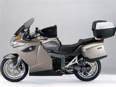 BMW - the ultimate touring machine and my current bike. See no need to change it - ever but at a taller screen would be nice. Longest in the saddle was 10 hours with stops only for fuel. Motorbikes, Touring, Bmw, Motorcycle, Change, Nice, Vehicles, Biking, Biking