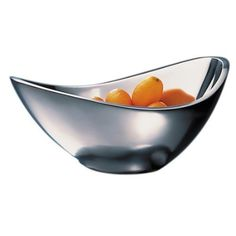 Nambé Butterfly Bowl, 11-Inch with a Free Polish Kit  http://womenexpo.tk/butterfly-bowl
