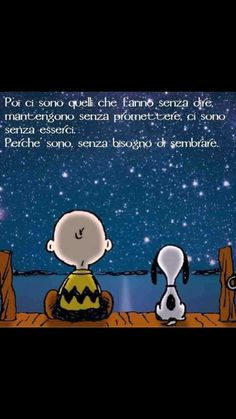 Snoopy and Charlie brown cartoon quote, when you love what you have, you have everything you need. Quotable Quotes, Me Quotes, Snoopy Quotes Love, Peanuts Quotes, Charlie Brown And Snoopy, When You Love, Good Night I Love You, Peanuts Gang, Peanuts Comics