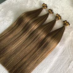 100% human hair extensions from china hair factory with wholesale price fall makeup hairstyles hair color ideas for brunettes summer hair lengths chart for face shape medium long ideas blondes tutorial styles hairstyles  micro loop hair/i tip u tip nail tip/clip in/tape in hair extensions/handtiedextensions/nano tip ring whatsapp:+8618765927155 Fairy Makeup, Mermaid Makeup, Makeup Art, 100 Human Hair Extensions, Tape In Hair Extensions, Hair Length Chart, Hairstylist Quotes, Crazy Hair Days, High Fashion Makeup