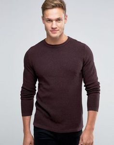 Jack & Jones | Jack & Jones Premium Textured Knit