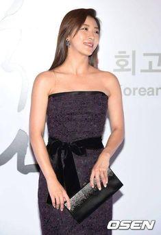 Ha Ji 'Won