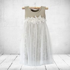 Little Miss princess-, christening-, flower girl-, birthday- and graduation dresses for girls 0 to 8 years old. Little Miss Dress, Special Occasion Dresses, Flower Girl Dresses, Wedding Dresses, Rose, Celebrities, Shopping, Color, Collection