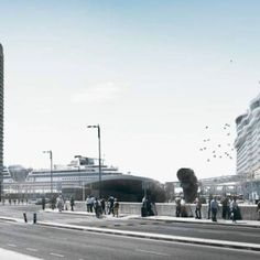The Qatar-based Al Bidda Group aims to have the Hotel Suites Málaga Port open by 2020 and the venue may include a casino. The Qatar-based Al Bidda Group has presented plans for a 135-metre-high skyscraper on the Dique de Levante on the eastern side of the port of Málaga. The company aims to have [ ] The post Hotel Suites Málaga Port project may include casino appeared first on Casino Review.