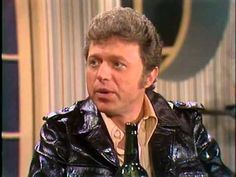THE CAROL BURNETT SHOW - Tim Conway and Steve Lawrence Show 2 ) Biker Movies, Carol Burnett, Saturday Morning Cartoons, Vintage Rock, Tv Episodes, Back In The Day, Fun Things, Rock And Roll, Movie Tv