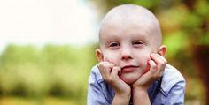 Metade da população desconhece a leucemia. Cerca da metade dos brasileiros não sabe que tipo de doença é a leucemia. E mais: 20% da população sequer sabe o que é leucemia. Esses números foram apontados por pesquisa Ibope, encomendada por uma indústria farmacêutica. via @minbiomedicina