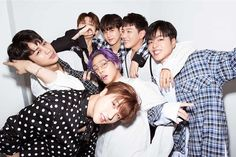 Discovered by Find images and videos about kpop, Ikon and bobby on We Heart It - the app to get lost in what you love. Kim Jinhwan, Chanwoo Ikon, Yg Ikon, Yg Entertainment, Bobby, Jay Song, Hip Hop, Ikon Wallpaper, Ikon Debut