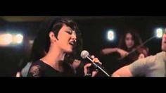 cool Like I'm Gonna Lose You - Meghan Trainor ft. John Legend (Ericka Guitron &