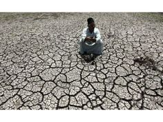 India warned of severe food, water shortage by UN panel For More details: http://www.agribazaar.co/index.php?page=item&id=2465